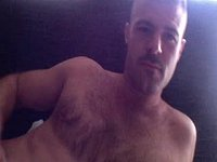 Randy Wolfe Private Webcam Show