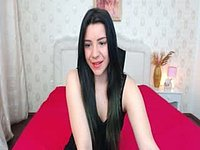 Kate Cunis Private Webcam Show