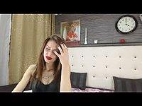 Laura Brooks Private Webcam Show
