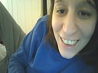Amber Cherry Private Webcam Show