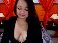 Brianna Stacy Private Webcam Show