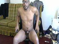 Damion Kane Private Webcam Show