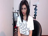 Aysha Ross Private Webcam Show
