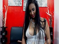 Angell Sweet Private Webcam Show