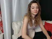 Felicia Honey Private Webcam Show