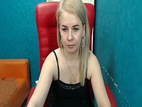 Margo Cute Private Webcam Show