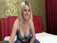 Denise Doll Private Webcam Show