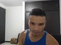 Leo Will Private Webcam Show