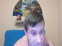 Barney X Private Webcam Show
