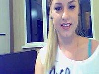 Milla White Private Webcam Show