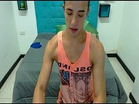 Sakda Private Webcam Show