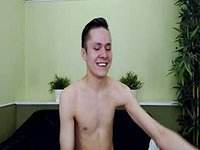 Jasper Jey Private Webcam Show