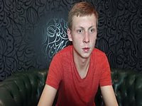 Mark Pierce Private Webcam Show