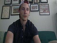 Karson Reynolds Private Webcam Show
