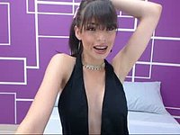 Andrea Madison Private Webcam Show