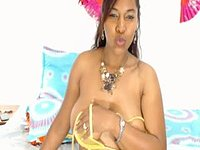 Mary Heart Private Webcam Show