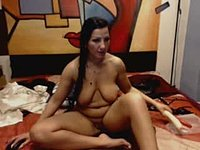 Claire Blaze Private Webcam Show