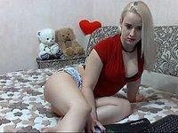 Sara Michel Private Webcam Show