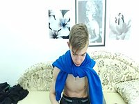 Barry Whits Private Webcam Show