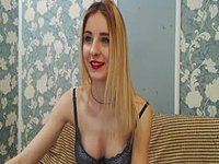 Astar Private Webcam Show