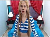 Saray H Private Webcam Show