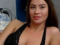 Clara Gomez Private Webcam Show