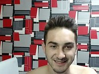 Jhon Estel Private Webcam Show