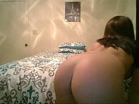 Tiny Theresa Private Webcam Show