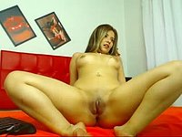 Rachel Wright Private Webcam Show