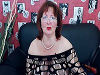 Vera Nicole Private Webcam Show