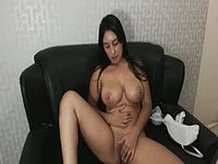 Sussie Moore Private Webcam Show