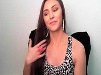 Chloe Michelle Private Webcam Show