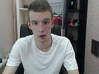 John Levis Private Webcam Show