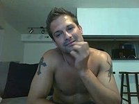 Jason Beast Private Webcam Show