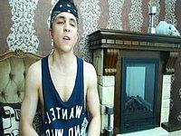 Dasten Best Private Webcam Show