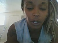 Monai Cashmere Private Webcam Show