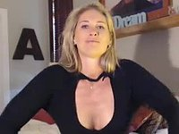 Lucy Lewis Private Webcam Show