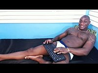 Tyson Mavs Private Webcam Show