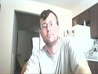 Kade Morris Private Webcam Show