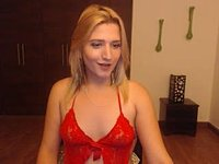 Angela Rios Private Webcam Show