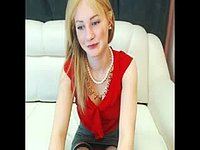 Sonya K Private Webcam Show