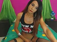 Brittany Orion Private Webcam Show