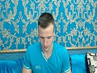 Randy Mellow Private Webcam Show