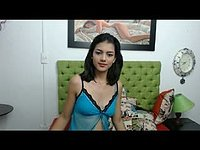 Cristal Flirt Private Webcam Show