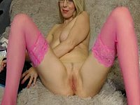 Cherese Private Webcam Show