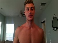 Todd Martin Private Webcam Show