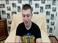 Kevin Walker Private Webcam Show