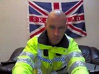 Boyd Knight Private Webcam Show