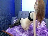 Sharonnah Private Webcam Show