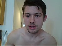 Matthew Fisher Private Webcam Show